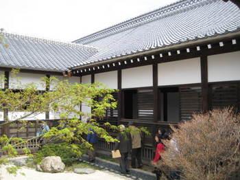 kawagoe 090.jpg