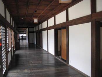 kawagoe 091.jpg