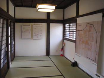 kawagoe 095.jpg