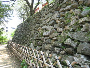 kyoto 204.jpg