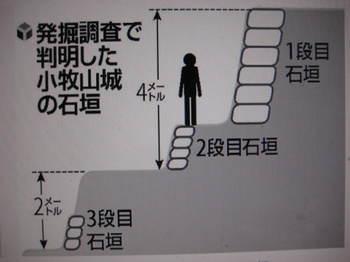 nagoya 025.jpg