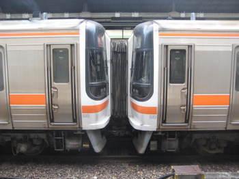 nagoya 047.jpg