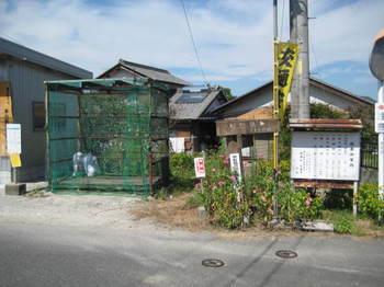 nagoya 058.jpg