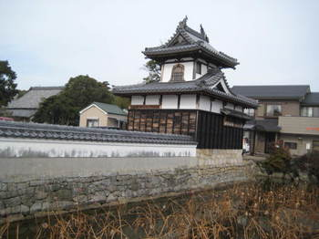 nagoya 128.jpg