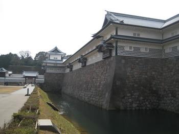 nagoya 170.jpg
