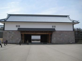 nagoya 174.jpg