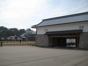 nagoya 175.jpg
