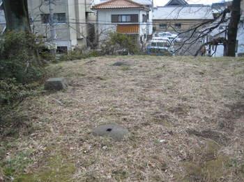 nagoya 177.jpg