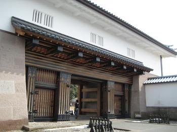 nagoya 182.jpg