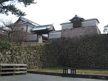 nagoya 184.jpg