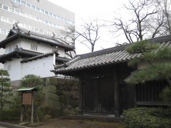 nagoya 189.jpg