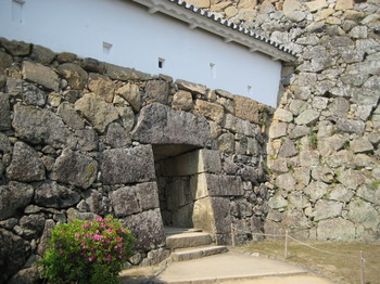nagoya 196.jpg
