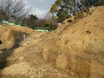 nagoya 198.jpg