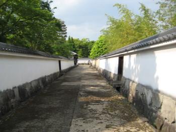 nagoya 216.jpg