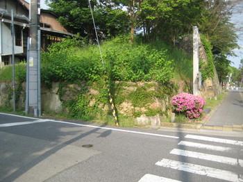 nagoya 225.jpg