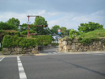 nagoya 232.jpg