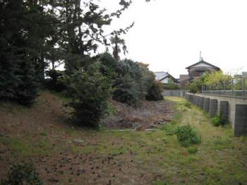 nagoya 238.jpg
