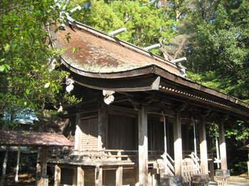 nagoya 287.jpg